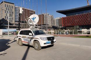 中国电信全力保障河北国际工业设计周线上直播畅通