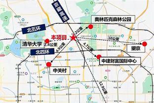 """【抢鲜看】总投资超百亿!中建三局斩获北京""""超白金""""地块!"""