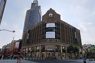 智慧城市分出两大门派:事后回溯还是事前防范?上海86岁南京大楼站位了……